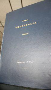 francisco 18