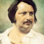 Honorato de Balzac, entre la fama y la miseria