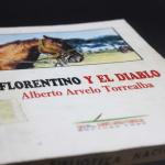Alberto Arvelo Torrealba: el poeta que realzó la idiosincrasia del llano con la épica popular