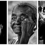 La muestra fotográfica Macuquita resalta las costumbres e identidad de un pueblo