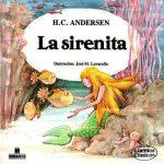 Hans Christian Andersen: 213 años  de magia  e imaginación
