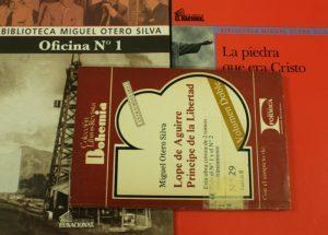 libro 03
