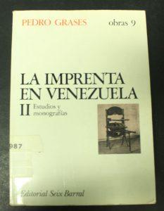 libro003(1)