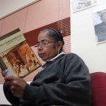 Las que no se rinden hicieron la Revolución Latinoamericana