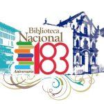 Trabajadores y trabajadoras de la Biblioteca Nacional serán homenajeados por sus años de servicio