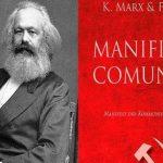 Karl Marx: 200 años de un pensamiento proletario