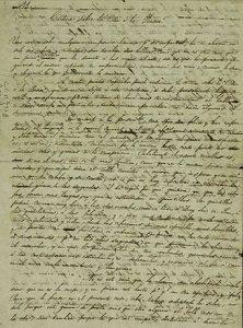 manuscrito_ii-2