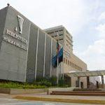 """Biblioteca Pública del Zulia impulsó el quinto foro """"Construcción de Identidades"""""""