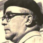 Mario Briceño Iragorry expresó su pensamiento bolivariano a través de Temas Inconclusos