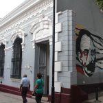 La Biblioteca y su Gente: La impronta de Martí en Venezuela