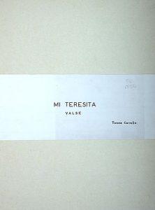 mi_teresita_valse-1