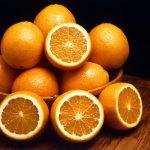 La joven de las naranjas: Cuando el amor supera el dolor