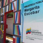 Llega a Vargas el Plan de Mantenimiento Preventivo y Correctivo Francisco de Miranda