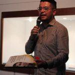 Carta de Jamaica en sistema Braille llega a la Biblioteca Nacional