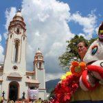La Burriquita decretada Patrimonio Nacional de la Nación