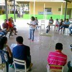 Bibliotecas Públicas de Barinas ofrecen talleres formativos dirigidos a niños y niñas