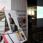 Embajada de La India obsequió libros a la Biblioteca Nacional en su 183° Aniversario