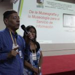 La web 2.0 una aliada para la organización colectiva del patrimonio
