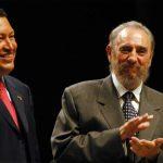 A los 90 años fallece el líder de la Revolución Cubana Fidel Castro
