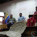 Presentado el 1er Registro Nacional de Patrimonio Cultural de Pueblos Indígenas