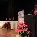 Fundación José Félix Ribas celebra 30 años promoviendo cultura preventiva