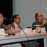VI Encuentro por la Memoria Colectiva: Retos y desafíos del siglo XXI