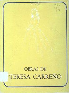 obras_de_teresa_carreno-1