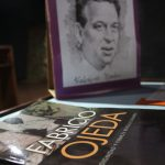 ¡Honor y gloria! A 51 años de la siembra del Comandante Fabricio Ojeda