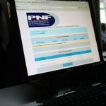 PNF en Ciencias de la Información en Caracas prosigue actividades académicas a distancia