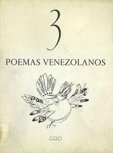 poemas_3-1