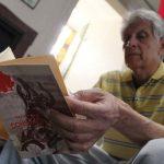 Biblioteca Simón Rodríguez celebró día mundial  de la poesía