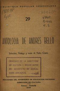 portada_libros_antologia_0-1