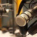 AYRE pionera en la radio venezolana
