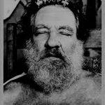 Reverón: el hombre que pintaba con Bailarinas de luz en la cabeza
