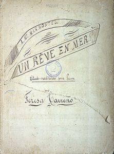 un_reve_en_mer-1