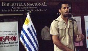 uruguay 15